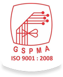 Gujarat State Plastic Manufacturers Association (GSPMA)