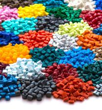 GUJARAT STATE PLASTIC MANUFACTURERS ASSOCIATION